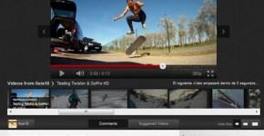 YouTube-Cosmic-Panda-Videos-Testtube_thumb.jpg