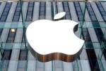 Apple_thumb.jpg
