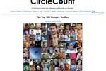 Circlecount-directorio-google-populares_thumb.jpg