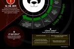 Google Panda en todos los idiomas