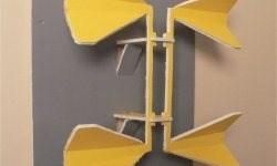 Hacer-antenas-televisin-HD-largo-alcance.jpg