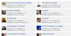 Listas-de-usuarios-en-Google_thumb.jpg