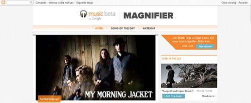 Magnifier-para-Google-music_thumb.jpg