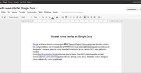 Nueva-vista-Google-Docs-2011_thumb.jpg