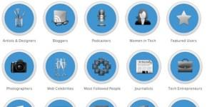 Usuarios-recomendados-en-Google-Plus_thumb.jpg