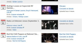 YouTube-Music-conciertos_thumb.jpg