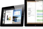 iPad-2_thumb.png