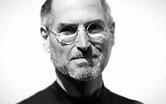 El-rap-de-Steve-Jobs_thumb.jpg