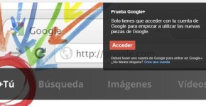 Google-plus-para-todos.jpg