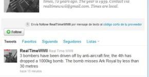 Segunda-Guerra-Mundial-en-tiempo-real.jpg