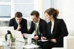 conseguir-empleo-a-traves-de-redes-sociales_thumb.jpg