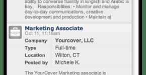 Buscar-trabajo-con-LinkedIn-en-HootSuite-stream_thumb.png
