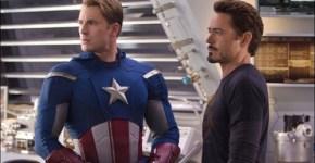 Captain-America-y-Tony-Stark-en-The-Avengers_thumb.jpg