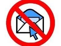 El-da-sin-correo-electrnico_thumb.jpg