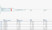 Goal-Flow-Google-Analytics_thumb.png