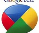 Google-Buzz_thumb.jpg