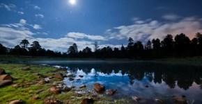 Los-mejores-paisajes-naturales_thumb.jpg