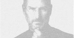 Poster-Steve-Jobs-con-tweets.jpg