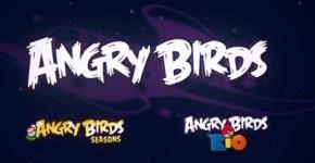 Angry-Birds-celebra-record-de-descargas.jpg