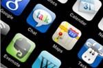 Aplicaciones-gratis-2.jpg