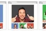 Hangouts-de-Google-Plus_thumb.jpg