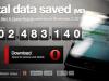 Opera-contador-de-data_thumb.png