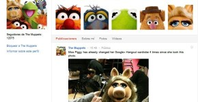 The-Muppets-en-Google-plus_thumb.jpg