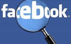 facebook-virus_thumb.jpg