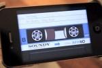 Aircassette-cassette-en-iPhone_thumb.jpg