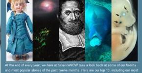 Historias-mas-populares-de-ScienceNow_thumb.jpg