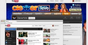 Nuevo-YouTube_thumb.jpg