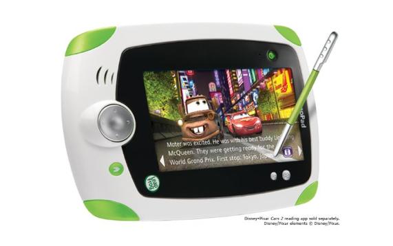 Tablet-LeapFrog.png