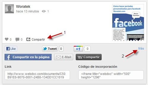 webdoc-infografas_thumb.jpg