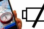 Ahorrar-batera-smartphone-_thumb.jpg