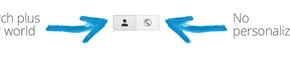 Bsquedas-personalizadas-en-Google_thumb.png