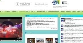 CES-2012-netvibes.jpg