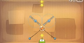 Cut-the-rope-en-navegador_thumb.jpg
