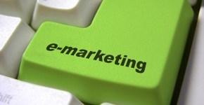 E-Marketing_thumb.jpg