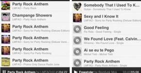 Grooveshark-mvil_thumb.jpg