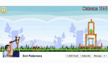 Portada-timeline-facebook-2.jpg