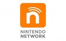 nintendo-network_thumb.jpg