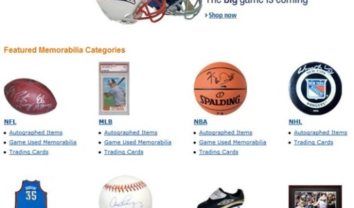 Amazon-Sports-Collectibles-Store_thumb.jpg