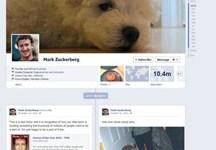 Facebook-cuentas-de-celebridades_thumb.jpg