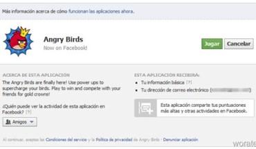 Jugar-Angry-Birds-en-Facebook.jpg