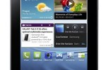 Samsung-Galaxy-Tab-2_thumb.jpg