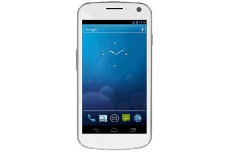 samsung-galaxy-nexus-blanco.jpg