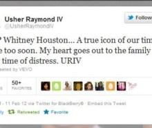 whitney-Houston-1-mensaje-Usher_thumb.jpg