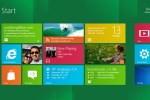 windows8-metro-primer-vistazo_thumb.jpg