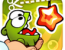Cut-The-Rope-Experiments-HD_thumb.png