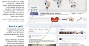 Gua-de-pginas-de-facebook-en-espaol-PDF_thumb.jpg